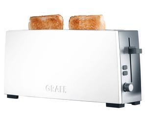 Toaster TO 91