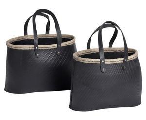 Taschen-Set Jona, 2-tlg.