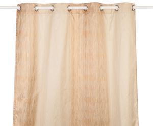 Vorhang Glamour, 245 x 145 cm