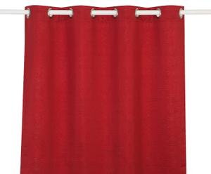 Vorhang ORNAMENT, 245 x 140 cm