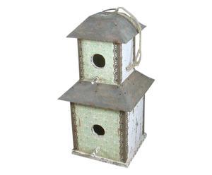 Vogelhaus Bird Villa
