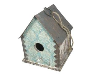 Vogelhaus Birdy I