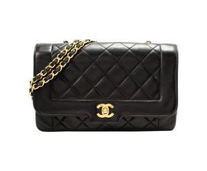 Chanel 2.55 Tasche I