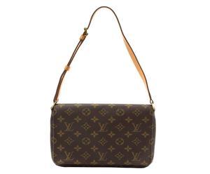 Louis Vuitton Musette Tango Short Tasche