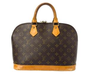 Louis Vuitton Alma Tasche I