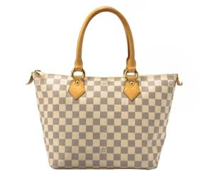 Louis Vuitton Saleya PM Tasche I