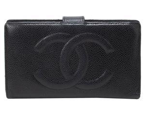 Chanel Geldbörse I
