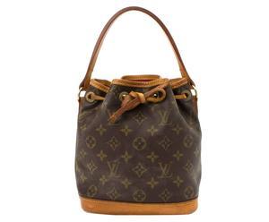 Louis Vuitton Mini  Noe Tasche