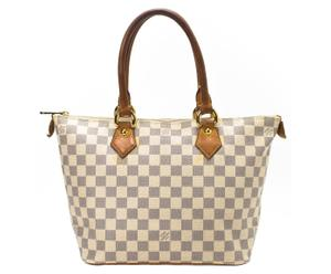 Louis Vuitton Saleya PM Tasche II
