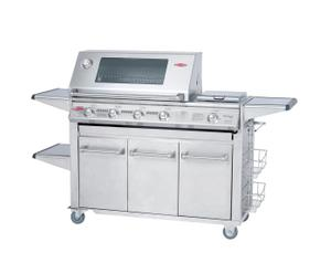 Gas-Grill CABINET II