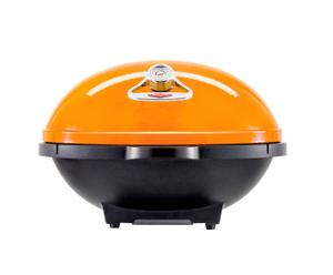 Gas-Grill BUGG AMBER