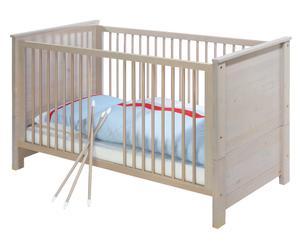 Kinderbett Luv