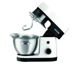 Küchenmaschine Perfekt Mix 9000
