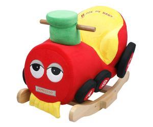 Schaukellok Train