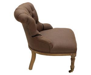 Kinder-Sessel Bernard