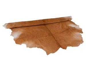 Kuhfell Enna, 180 x 180 cm