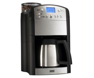 Kaffeemaschine Fresh-Aroma-Perfect De Luxe V2