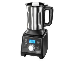 Küchenmaschine Gigatherm Mix & Cook 12 in 1