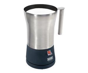 Milchaufschäumer Edition EW mit Milcherhitzer