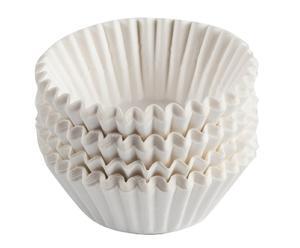 Pralinenförmchen Lienna, 200 Stück, Ø 7 cm
