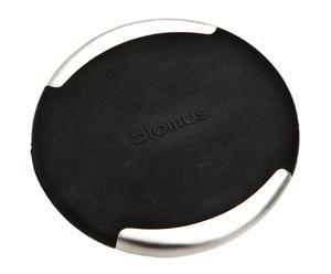 Folienschneider Onyx, Ø 7 cm