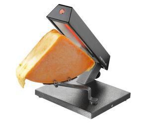 Elektrisches Raclette-Gerät Bern