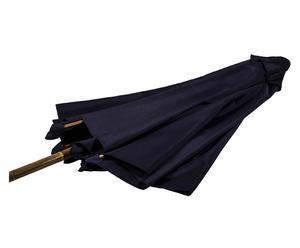 Sonnenschirm Thea, Ø 250 cm