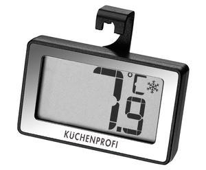 Kühlschrankthermometer Frio, L 16 cm