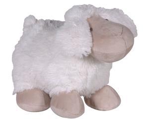 Kuscheltier Wolli