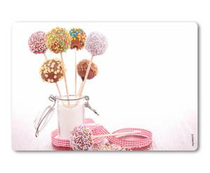 cake pops backen jetzt bis zu 70 bei westwing. Black Bedroom Furniture Sets. Home Design Ideas