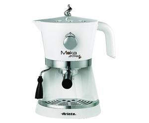 Espressomaschine Palazzo