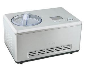 Eismaschine HF320, B 42 cm