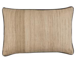 Seiden-Kissenhülle Twin, 40 x 60 cm