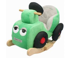 Schaukel-Spielzeug Farmer