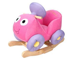 Schaukel-Spielzeug Pinky