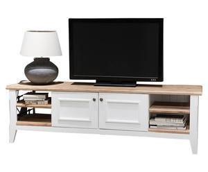 TV-Lowboard Mia, B 179 cm