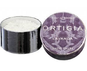 Badesalz Lavender, 500 g