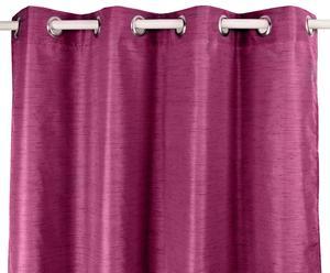 Vorhang SAIGON, pink, 145 x 245 cm