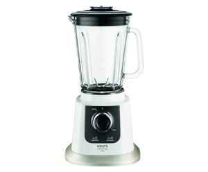 Standmixer Mix-up, 850 Watt