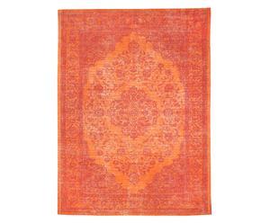 Teppich Oriental Tangerine, 200 x 280 cm