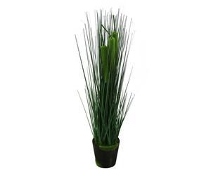 Kunstpflanze Abele, H 60 cm