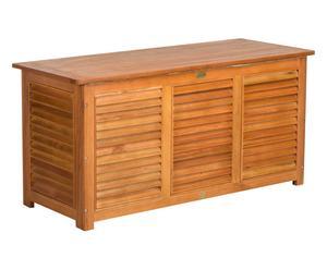 Aufbewahrungsbox Ann, B 125 cm