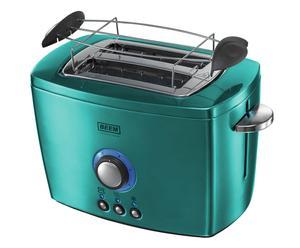 Toaster Nobilis, B 30 cm