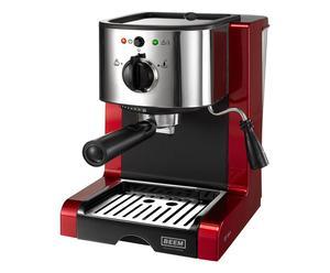 Espressomaschine Espresso Perfect, B 34 cm