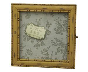 Pinnwand Memory, 35 x 35 cm