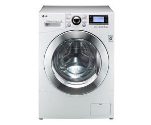 Waschtrockner Clean & Dry, B 64 cm