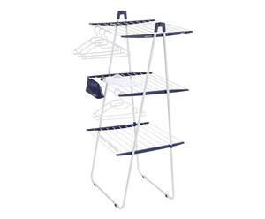Standtrockner Tower 200 Deluxe, H 152 cm