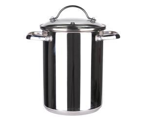 Spargeltopf Brigitta,  4000 ml