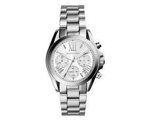 Damen-Armbanduhr Cecilia, Ø 3,6 cm
