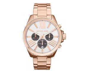 Damen-Armbanduhr Inez, Ø 4,3 cm